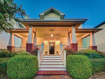 1144 Herkimer Street, Houston, TX, 77008,