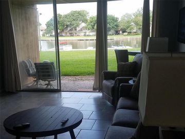 12600 Melville Drive #128B, Montgomery, TX, 77356,