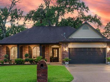 9293 Fathom Drive, Montgomery, TX, 77356,