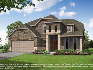 4823 Lacebark Pine Trail, Rosenberg, TX, 77471,
