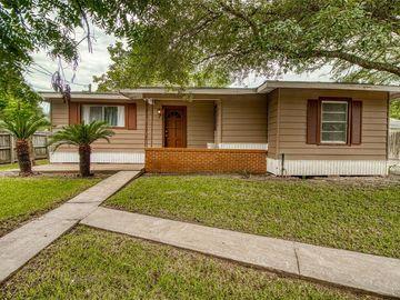 511 Washington Street, Rosenberg, TX, 77471,