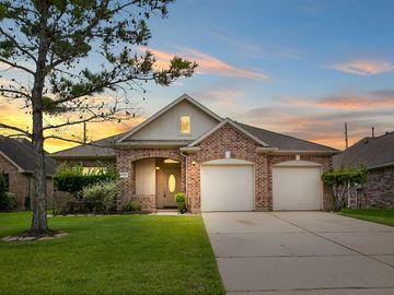 9218 Sorrell Hollow Lane, Rosenberg, TX, 77469,