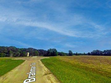 Lot 48 Brahman Trail, Angleton, TX, 77515,