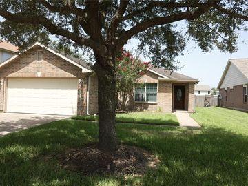 1310 Stevens Court, Rosenberg, TX, 77471,