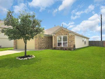 2423 Zephyr Lane, Rosenberg, TX, 77471,