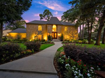 13233 Mission Valley Drive, Houston, TX, 77069,