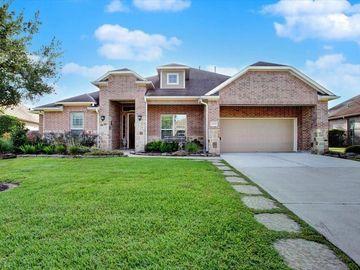32219 Waterford Crest Lane, Fulshear, TX, 77441,