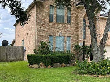 13611 Mansor Drive, Houston, TX, 77041,