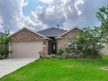 4120 Steven Falls Court, Spring, TX, 77386,