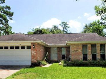 17114 Camberwell Green Lane, Houston, TX, 77070,