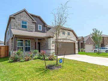 12739 Tullich Lane, Humble, TX, 77346,