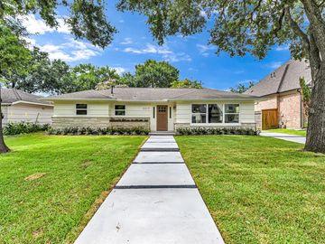 3317 Westridge Street, Houston, TX, 77025,