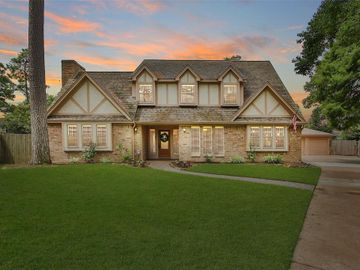 11731 Gardenglen Drive, Houston, TX, 77070,