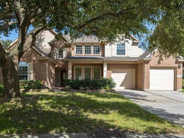 13514 Pemberwick Park Lane, Houston, TX, 77070,