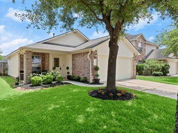 21606 Falvel Lake Drive, Spring, TX, 77388,