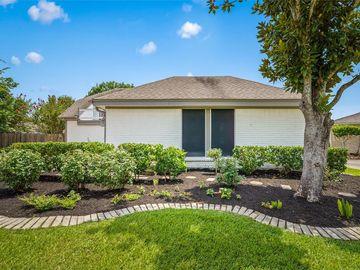 3119 Audubon Court, Sugar Land, TX, 77478,