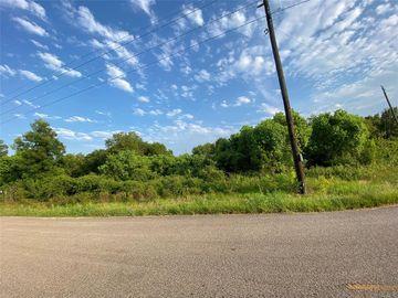 A00071 County Road 717, Angleton, TX, 77515,
