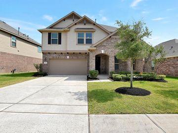 10115 Cimarron Canyon Lane, Magnolia, TX, 77354,