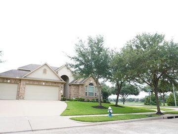 8031 Crescent Knolls Drive, Richmond, TX, 77406,