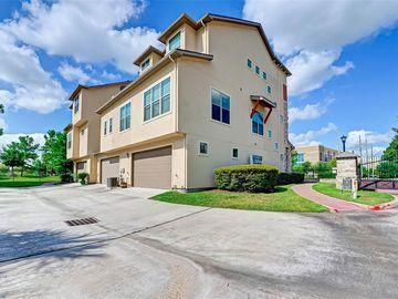 14502 San Pietro Drive, Houston, TX, 77070,
