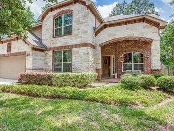 3 Logan Creek Lane, Conroe, TX, 77304,