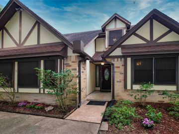 1724 Airline Drive, Katy, TX, 77493,