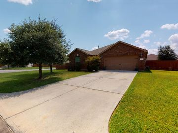 308 Crooked Pine Court, Conroe, TX, 77304,
