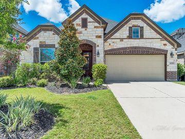 27335 Symphony Creek Lane, Fulshear, TX, 77441,