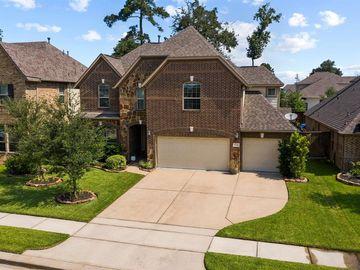 7606 Augusta Creek Court, Spring, TX, 77389,