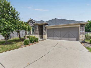 2402 Village Lakes Drive, Katy, TX, 77493,