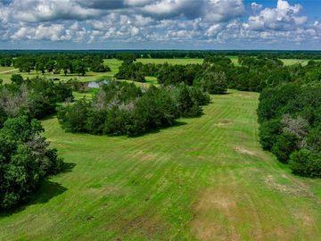 000 Greens Creek Road - Tract 2, Ledbetter, TX, 78946,