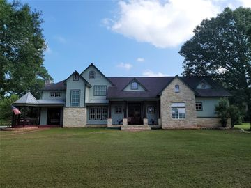 6601 Mount Zion Road, New Waverly, TX, 77358,