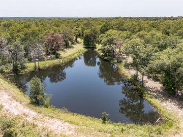 TBD Reiss Road, La Grange, TX, 78945,