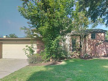12303 Hamsfield Court, Tomball, TX, 77377,