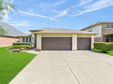3819 Addison Ranch Lane, Fulshear, TX, 77441,