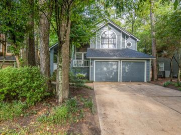 46 W Trace Creek Drive, The Woodlands, TX, 77381,