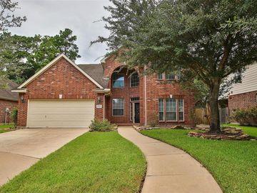 17607 Empress Cove Lane, Tomball, TX, 77377,