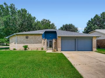 20722 Treshire Lane, Spring, TX, 77388,