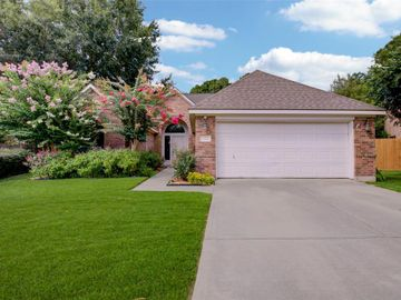 9435 Crystal Cove Circle, Houston, TX, 77070,