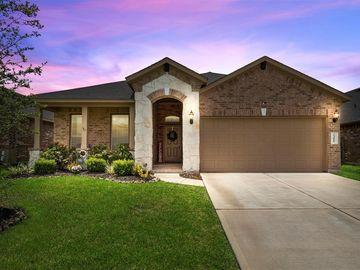 23815 Tribano Court, Katy, TX, 77493,