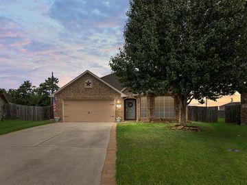 115 Hillandale Court, Magnolia, TX, 77354,