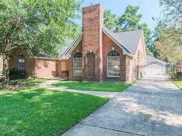 12112 Silver Creek Drive, Houston, TX, 77070,