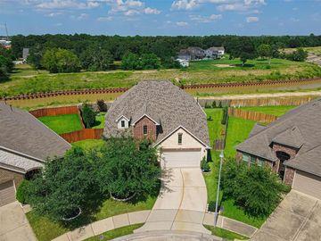 4631 Malden Motte Drive, Katy, TX, 77494,