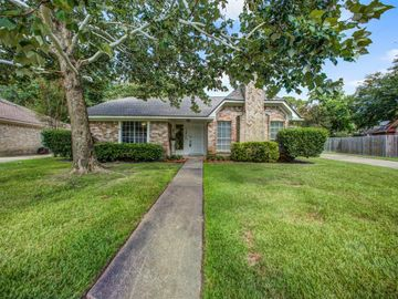 13011 Mills Bend Street, Houston, TX, 77070,