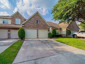 10218 Thornmont Lane, Houston, TX, 77070,