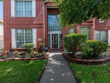 3710 Tarawood Court, Spring, TX, 77388,