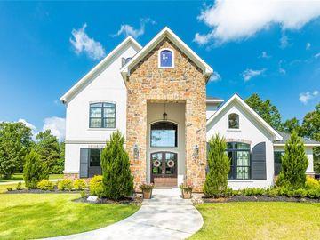 2303 Blue Lake Drive, Magnolia, TX, 77354,