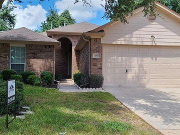 12843 Mills Breeze Drive, Houston, TX, 77070,