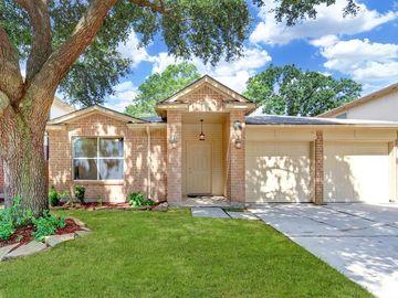 12639 Pine Bush Drive, Houston, TX, 77070,