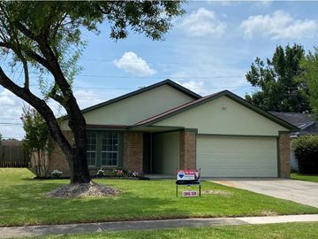 11811 Westwold Drive, Tomball, TX, 77377,